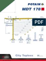 LT MDT 178 STATIC CHASSIS 25.8mH150KPA (006).pdf