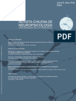 Articulo_de_Revision._Bases_neurales_del.pdf