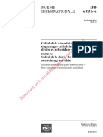 ISO_6336-6_2019(F)-Character_PDF_document.pdf