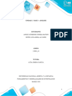 Matriz para el desarrollo de la fase 3 150001_43 (2)