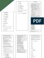 [PDF] Triptico-2.pdf_convert.docx