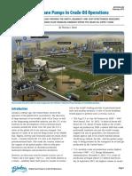 1302 Sliding Vane Pumps in Crude Oil Operations ATK3533-025.pdf