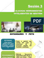 herramientas inteligentes de gestion.pdf