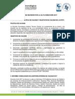 informerevisiondireccion17