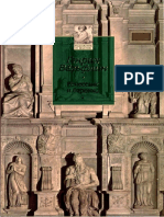 Вёльфлин Г. - Ренессанс и барокко (Художник и знаток) - 2004.pdf