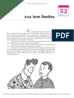 52-Esperteza-tem-limites-I.pdf