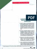 Texto 2_4° semestre_COMPETÊNCIAS GERAIS DA BNCC_udemo