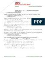 Práctica  01_ Mat_Básica..doc