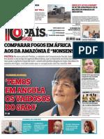 Edição O PAIS 1577-26-08-2019_.pdf