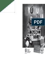 Brujula-2008_Derechos Niños.pdf