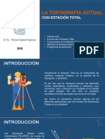 TOPOGRAFIA CAMPO II.pdf