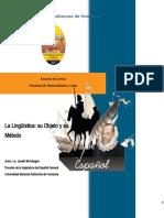 La_Linguistica_su_objeto_y_su_metodo (1).docx