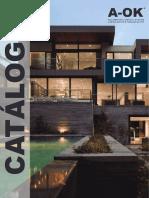 CATALOGO-A-OK-2018_compressed
