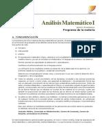 Programa_Análisis Matemático_FCE_1_2020.pdf