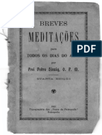 BREVES MEDITACOES .pdf