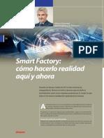 2018.09_AG_C100_Smart-Factory_221299-1