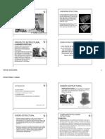 C1-CONCEPTOS INICALES 2020-UPN.pdf