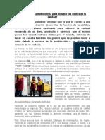 PARTE DE GESTION.docx