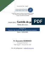 Chap3-Appro_S6M2 Contrôle-de-Gestion_2020_Prof-Ouabouch.pdf