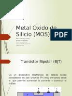 1581298938021_Presentacion Transistores