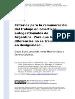 201711100949.pdf