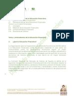 ModI.T1Antecedentes de la Educación Financiera.pdf