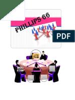 philis.docx