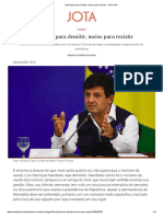 Liberdade para demitir, meios para resistir -Virgilio Afonso da Silva.pdf