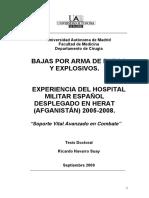 28096_navarro_suay_ricardo.pdf
