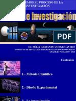 metodo_cientifco FICO - copia.ppt