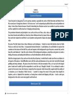 example07-en.pdf