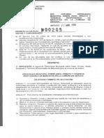 Ordenanza-Municipal-sobre-Aseo-Ornato-y-Tenencia-Responsable-de-Mascotas