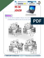1 NORMAS DE CONVIVENCIA.pdf