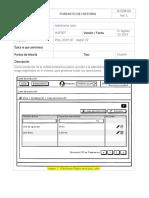 HUF007 - Administrar lotes.docx