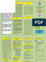 Bareilly Broc.pdf