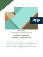 Aportes_ Gestión_portafolios_Cultural_interludios_upn_2019.pdf