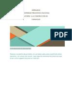 Creacion de Portafolio.pdf