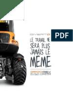 2016-07-12-Diverto-Brochure-Francais