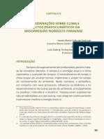 CLIMA-Nordeste-PARAENSE