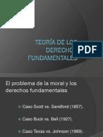 clase_2_-_teoría_ddff_-_oscar_pazo_(27_abr_).pdf