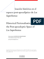 Dialnet-FiccionalizacionHistoricaEnElEspacioPostapocalipti-6710963.pdf