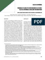 14370-Texto do artigo-60486-2-10-20100427.pdf