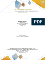 Unidad 1 - Ciclo de la tarea 1-ALEXANDRALOPEZ _PSICOBIOLOGIA