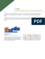 986813-PT-PM-067-08-17-EN-Behlter-Transferpumpen-low_Part1
