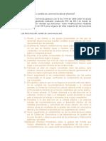 Dr Carlos Ayala_41-70.docx