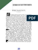 Historia de nuestra señora de Santa Ana.pdf