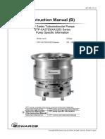 STPXA2703_XA3203_Manual