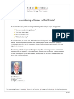 careerinfoguide-may2010