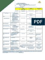 Dosificaci_n_9__primer_trimestre_20203.docx