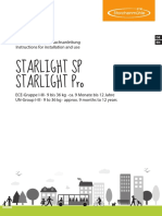 241934-00000000_17-08_Europa-Manual_Starlight+Pro_Digital_DE-EN_20170825